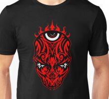 abraMacabra Unisex T-Shirt