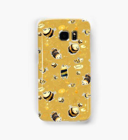 Sweet Samsung Galaxy Case/Skin