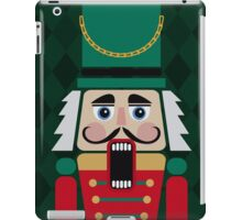The Nutcrackers iPad Case/Skin
