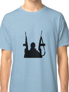Bearing Arms Classic T-Shirt
