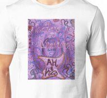 NYE - By Toph Unisex T-Shirt