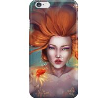 Beautify Me iPhone Case/Skin