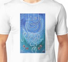 Newly Recharged - By Toph Unisex T-Shirt