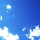 Sky by Bryan Davidson