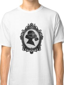 ornament and crime Classic T-Shirt