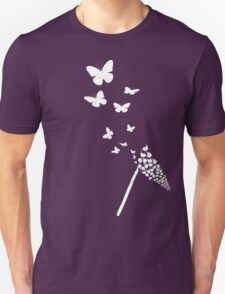 Flyaway *white version T-Shirt