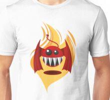 Le Diablotin Unisex T-Shirt