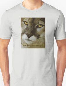 Humane T-Shirt