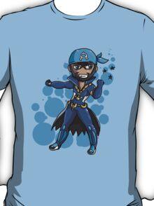 Archie ORAS T-Shirt