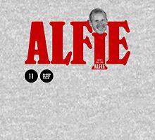 BBG017 —Oh Alfie Unisex T-Shirt