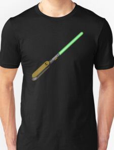 light-swiss-knife1 T-Shirt