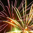 Fireworks 2 by laurynwood