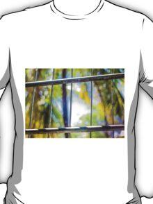 Vivid View T-Shirt