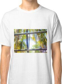 Vivid View Classic T-Shirt