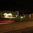 KCFD Night Photo by Jelderkc