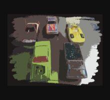 matchbox by hadstr