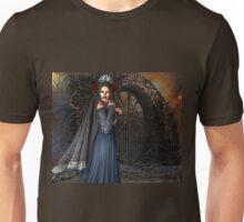 Fantasia 3 Unisex T-Shirt