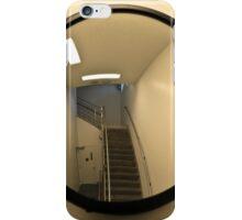 Oculus iPhone Case/Skin