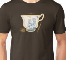 Chipped Cup Unisex T-Shirt