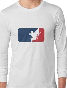 Surf Long Sleeve T-Shirt