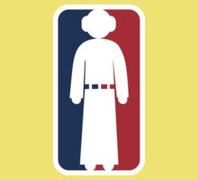 Princess Leia Kids Clothes