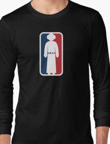 Princess Leia Long Sleeve T-Shirt