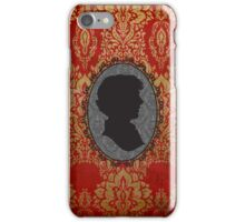 Mind of a Genius iPhone Case/Skin