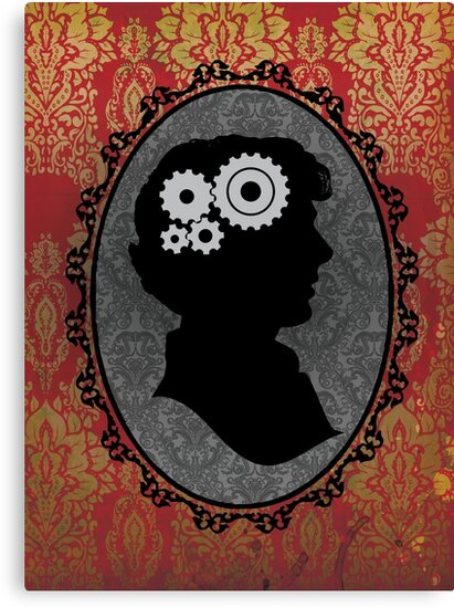 Mind of a Genius by Avia Asner