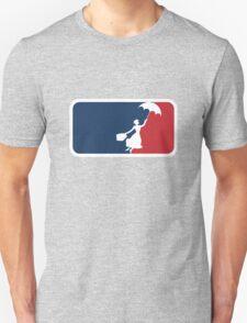 Mary Poppins T-Shirt