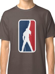 Freddy Classic T-Shirt