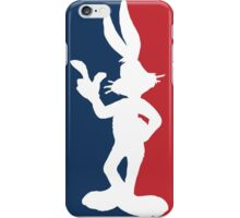 Bugs Bunny iPhone Case/Skin