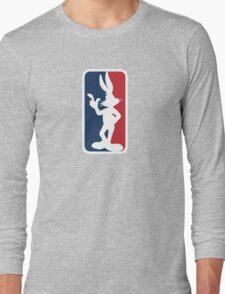 Bugs Bunny Long Sleeve T-Shirt