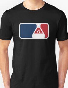Test Tube Bad T-Shirt