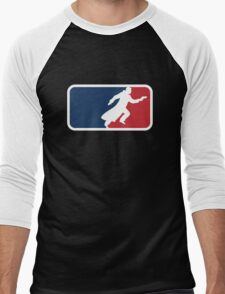 Blade Runner Men's Baseball ¾ T-Shirt