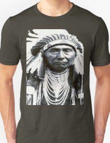 chief joesph T-Shirt