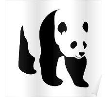 PANDA!! Poster