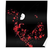 Night Raid (Akame ga Kill!) Poster