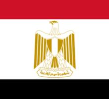 Egypt - Standard Sticker