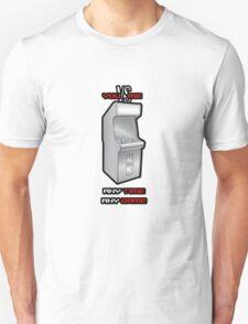 YOU vs ME T-Shirt