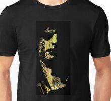 SYD BARRETT 2 Unisex T-Shirt