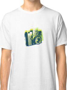 Andy Love Holga Too !!! Classic T-Shirt