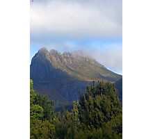 Wilderness Fantasy - Cradle Mountain National Park, Tasmania, Australia Photographic Print