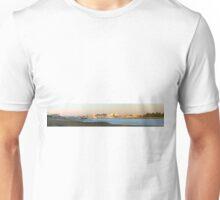 Wilmington Inner Bay Unisex T-Shirt