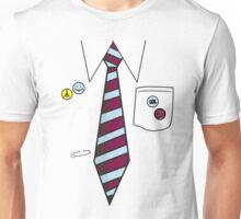 My School Shirt Unisex T-Shirt