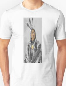 running antelope T-Shirt