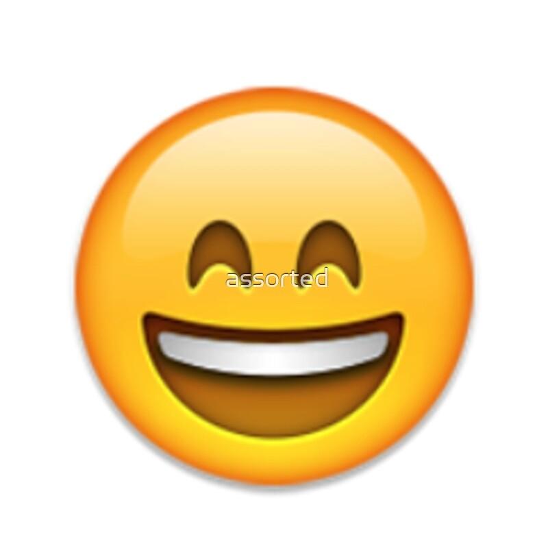 emoji smiley face - photo #8