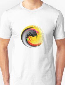 Zen of it all T-Shirt