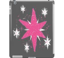 TS Graffiti iPad Case/Skin