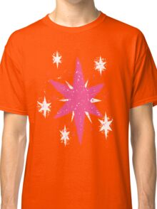TS Graffiti Classic T-Shirt