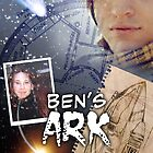 Ben's Ark by Bob Bello